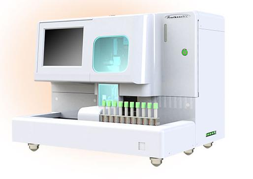 展商推荐:重庆南方主要展示全自动血液粘度动态分析仪、全自动(魏氏法)血沉动态分析仪等